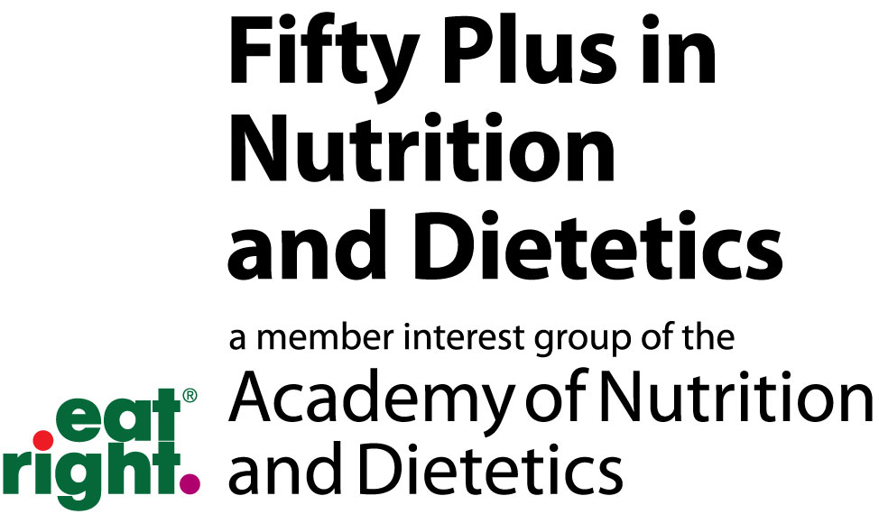 Dietetics programming subjects