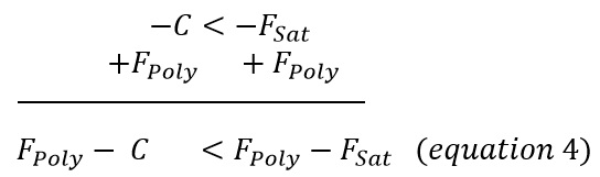 Image of Equation