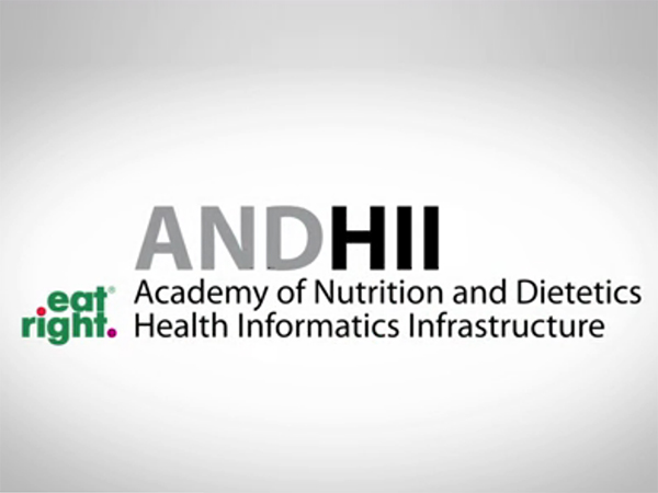 An Introduction to ANDHII