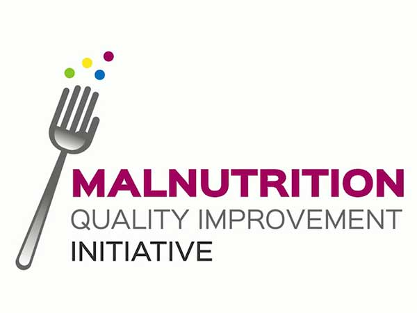 Breakthrough for RDNs: Preventing and Identifying Malnutrition