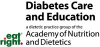 Diabetes Care and Education DPG