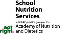 School Nutrition Services DPG