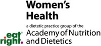 Image of Logo for Women's Health DPG