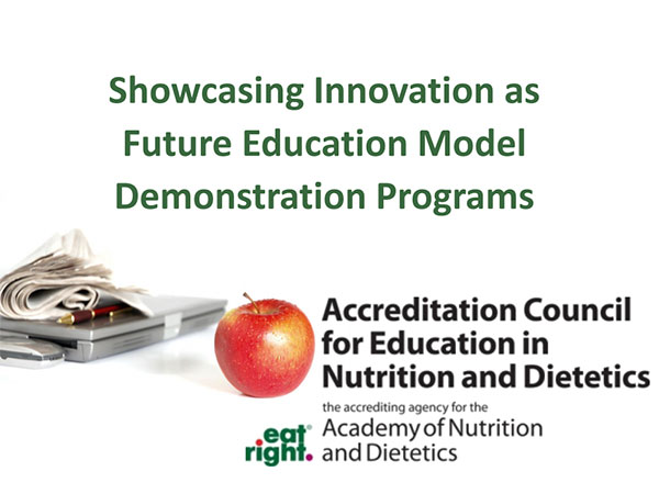 /-/media/eatrightproimages/acend/showcasinginnovationfutureeducationmodeldemonstration.jpg