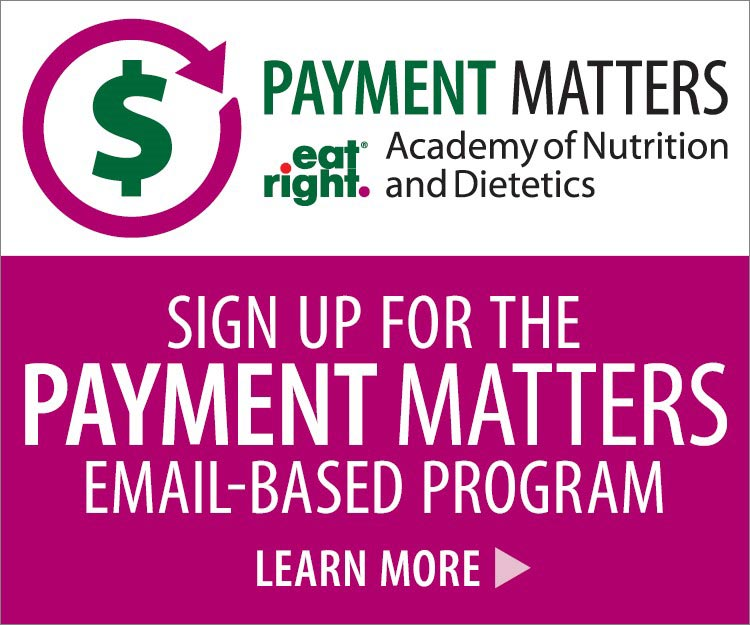Payment Matters Email Program