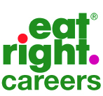 eatright Careers logo