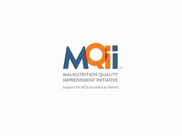 MQii Transitions of Care