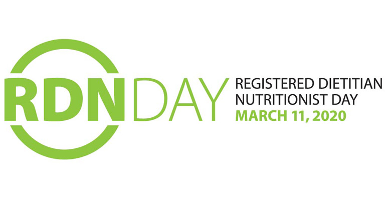RDN Day 2020 Logo